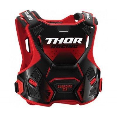 Chránič hrude Thor