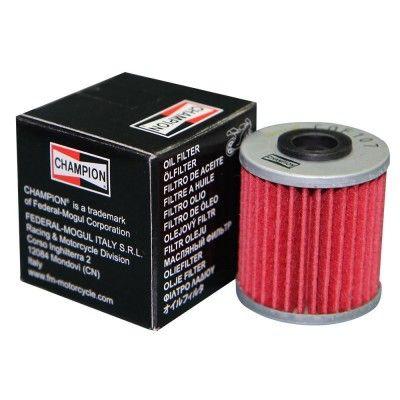 Olejový filtr Champion HF 207