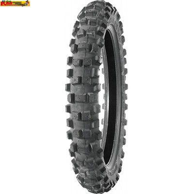 Bridgestone ED 04 E 120/90-18 65P