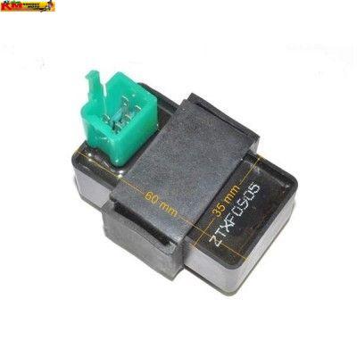 Řídící jednotka CDI 5-pin