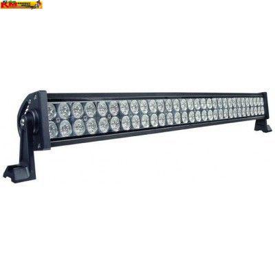 LED rampa 10-30V/180W 87cm