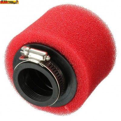 Vzduchový filtr - molitan