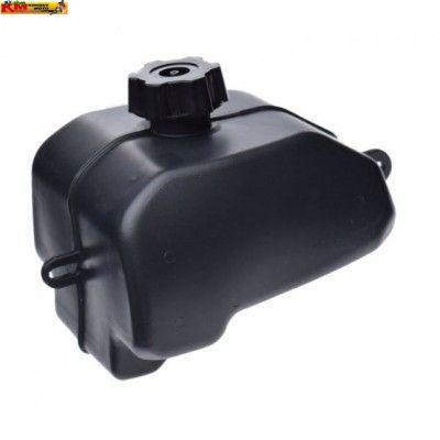 Palivová nádrž ATV