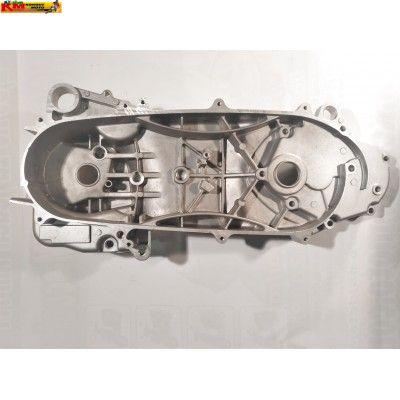 Kliková skříň levá - 125ccm