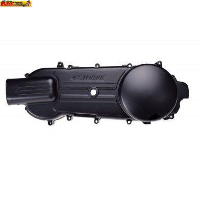 Kryt variátoru 125/150ccm - 455mm