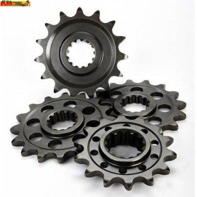 Řetězové kolečko RMZ 450/05-17
