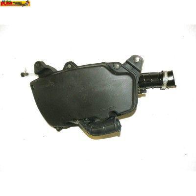Vzduchový filtr GTS125
