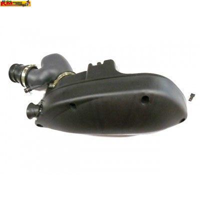 Vzduchový filtr 125ccm