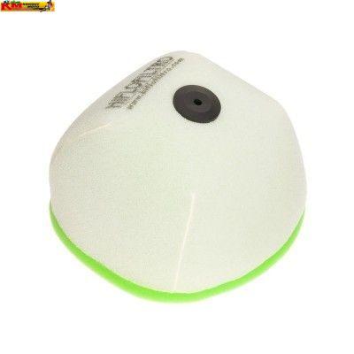 Vzduchový filtr HFF1025