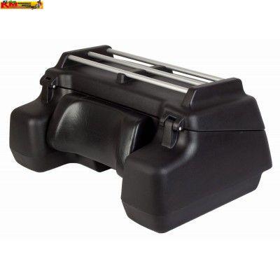 Kimpex Cargo Deluxe ATV zadní box