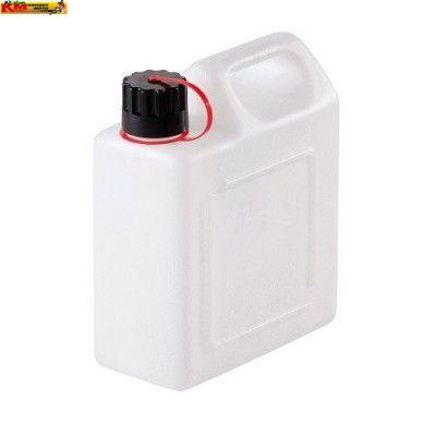 Plastový kanystr 5L
