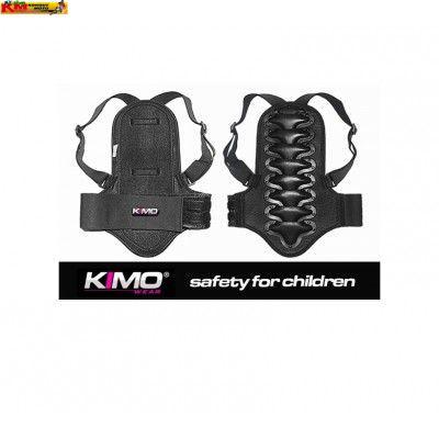 Chránič páteře Kimo Protector - dětský