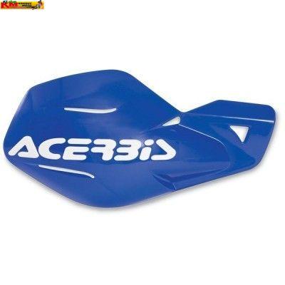 Chrániče páček Acerbis MX Uniko
