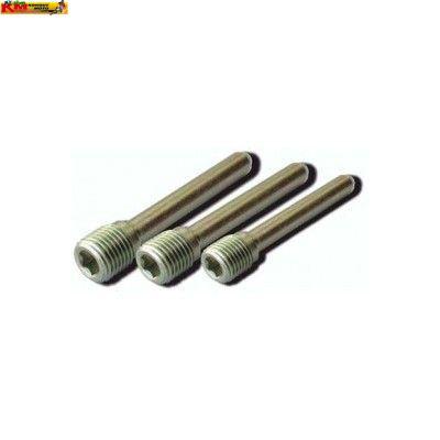 Oska do dvoupístkových brzdových třmenů Nissin N2C-HP49