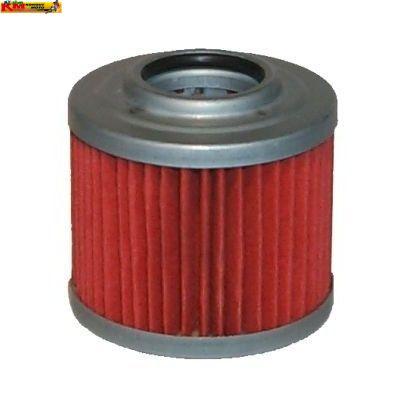 Olejový filtr HF 151A