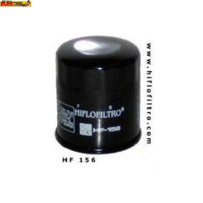 Olejový filtr HF 156