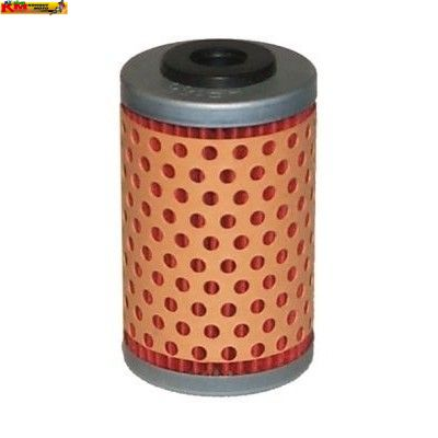 Olejový filtr HF 155