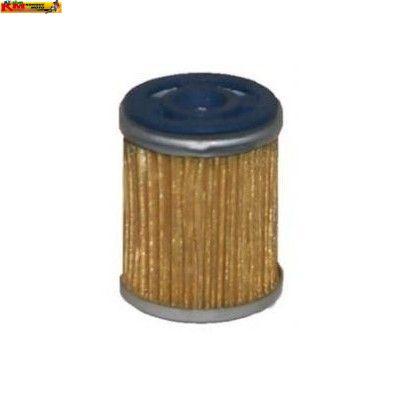 Olejový filtr HF 142