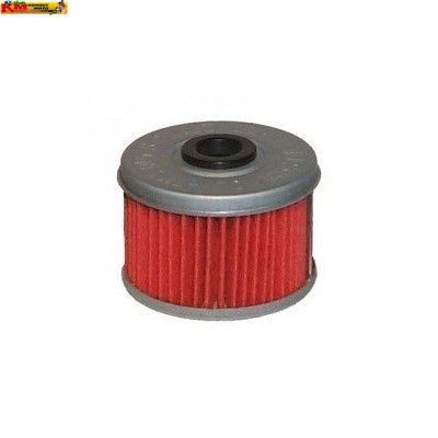 Olejový filtr HF 113