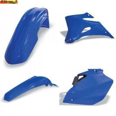 Kompletní sada plastů YZF 250/2010