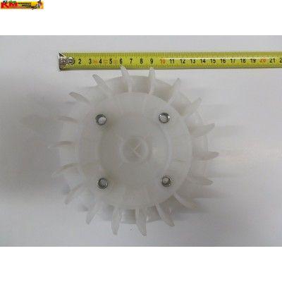 Ventilátor 2C