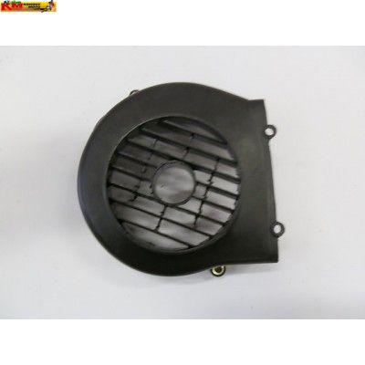 Kryt ventilátoru 49cc