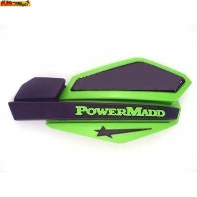 Chránič páček PowerMadd Star
