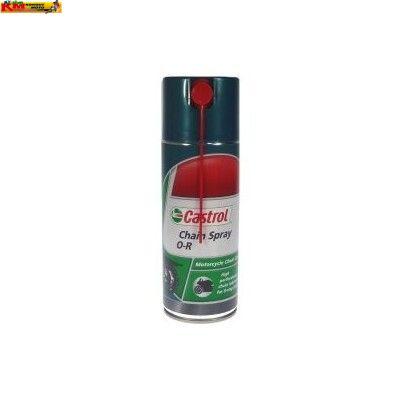 Castrol Chain Spray OR 400ml