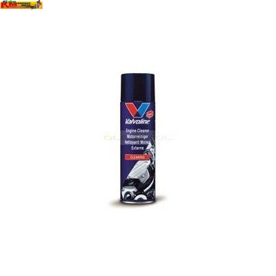 Valvoline Engine cleaner 500 ml