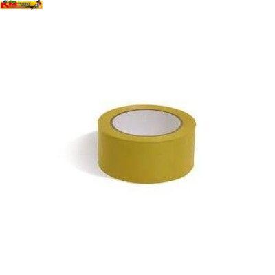 Textilní lepící páska