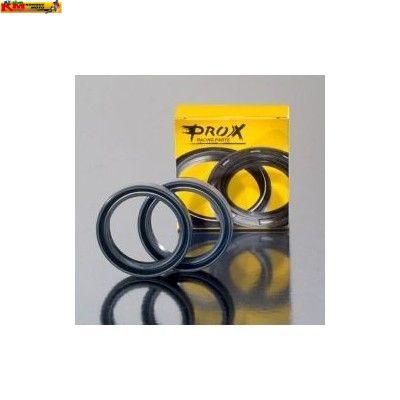 Simerink (sada) Prox YZ 250 01-10