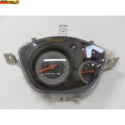 Tachometr 50cc