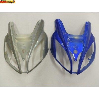 Přední maska F22