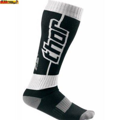 Dětské ponožky Thor