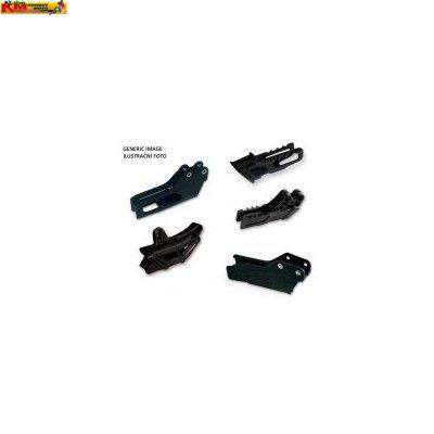 Vodítko řetězu KTM 09-13