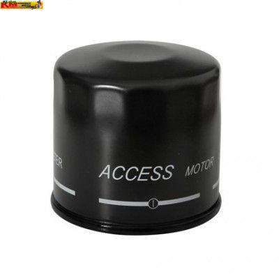 Olejový filtr Access