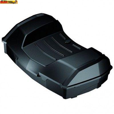 Kimpex front ATV box GEN 2