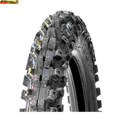 Pneu Bridgestone 60/100 -14 M403 30 M TT