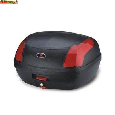 Box na přilbu MAXX 46l