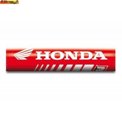 Kryt hrazdy Honda