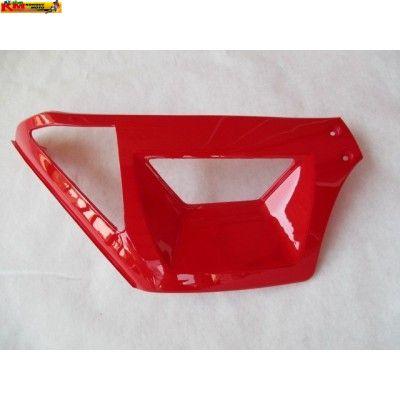 Přední boční plast pravý1