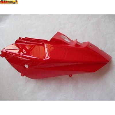 Levý boční plast Razor