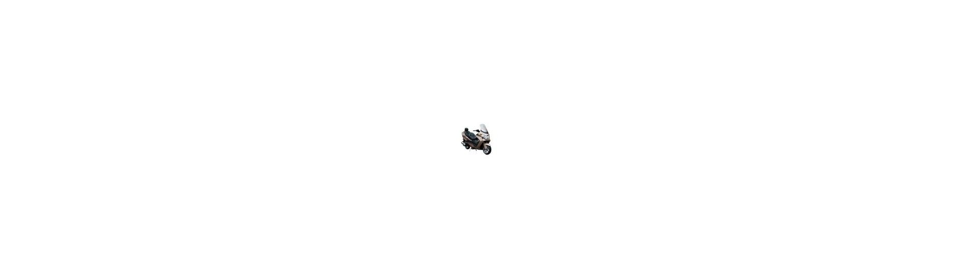 Bear 150cc