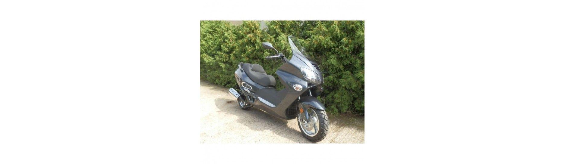 Grand 125cc