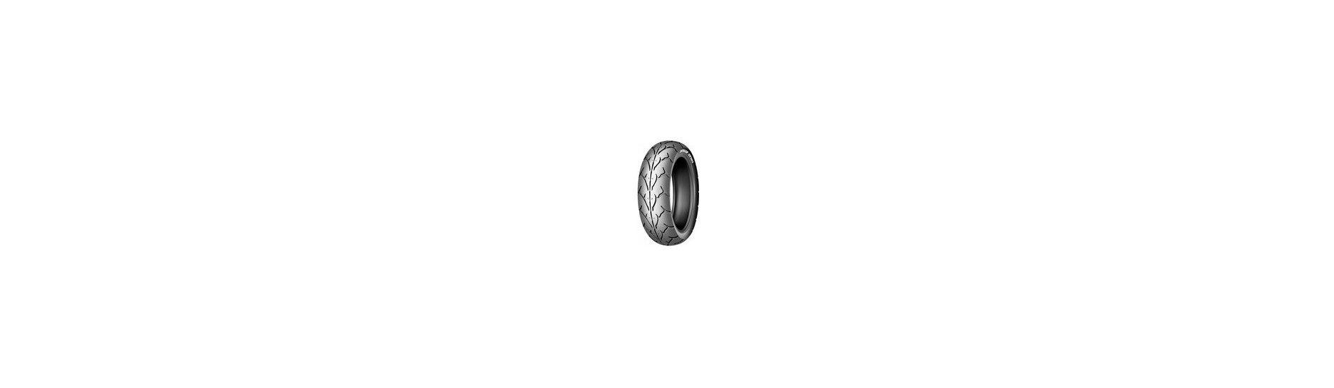 14-ti palcové pneumatiky