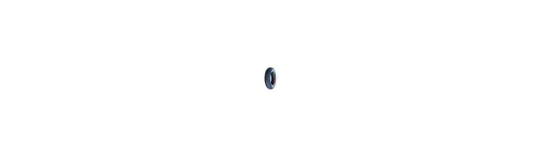 15-ti palcové pneumatiky