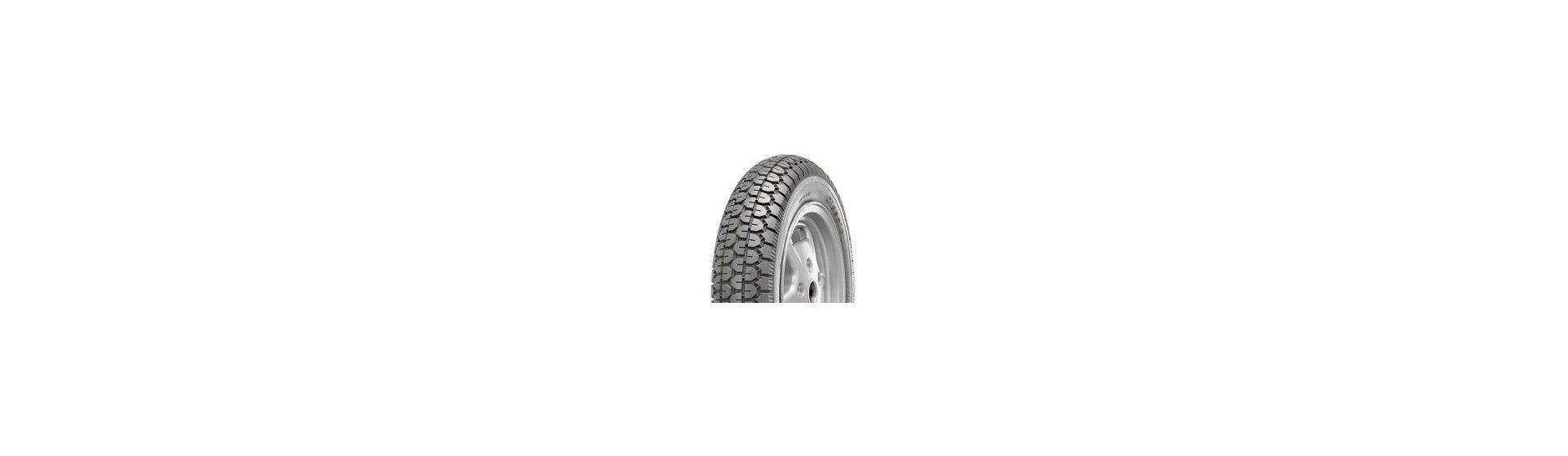 10-ti palcové pneumatiky