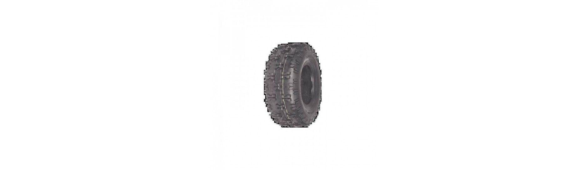 4 palcové pneumatiky