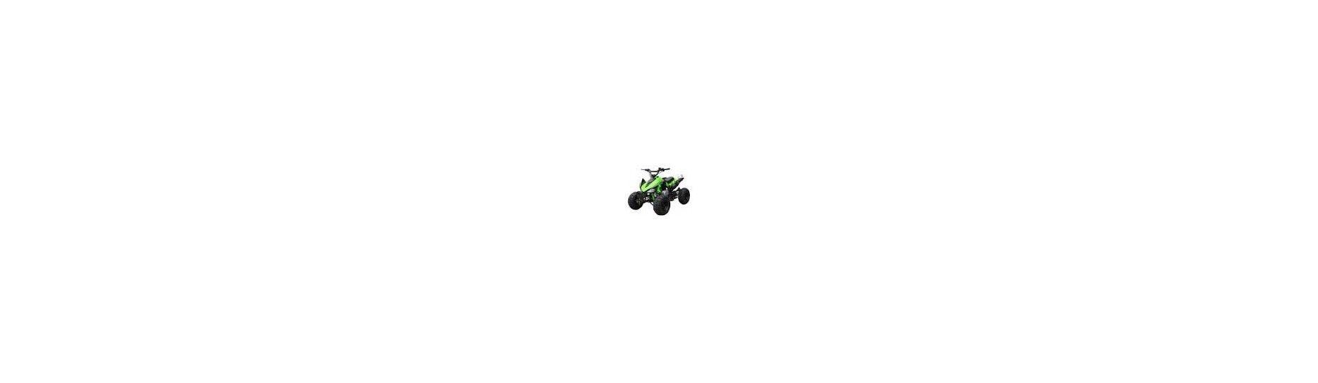 Dětské čtyřkolky, dětské motorové čtyřkolky