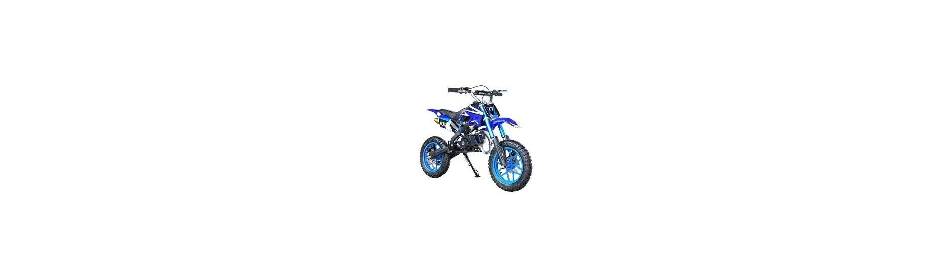 Minikros minicross, minibike